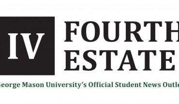 Logo half-size