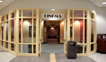 JC Cinema