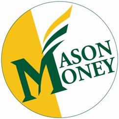 Mason Money
