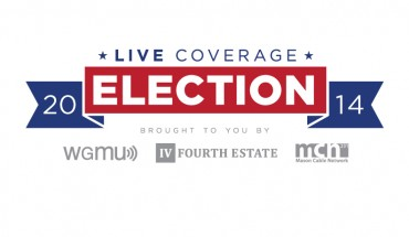 Election-Night-2014-Logo