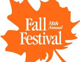 FC_Fall_Fest_Logo