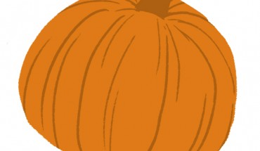 easy access and cheap halloween happenings around gmu