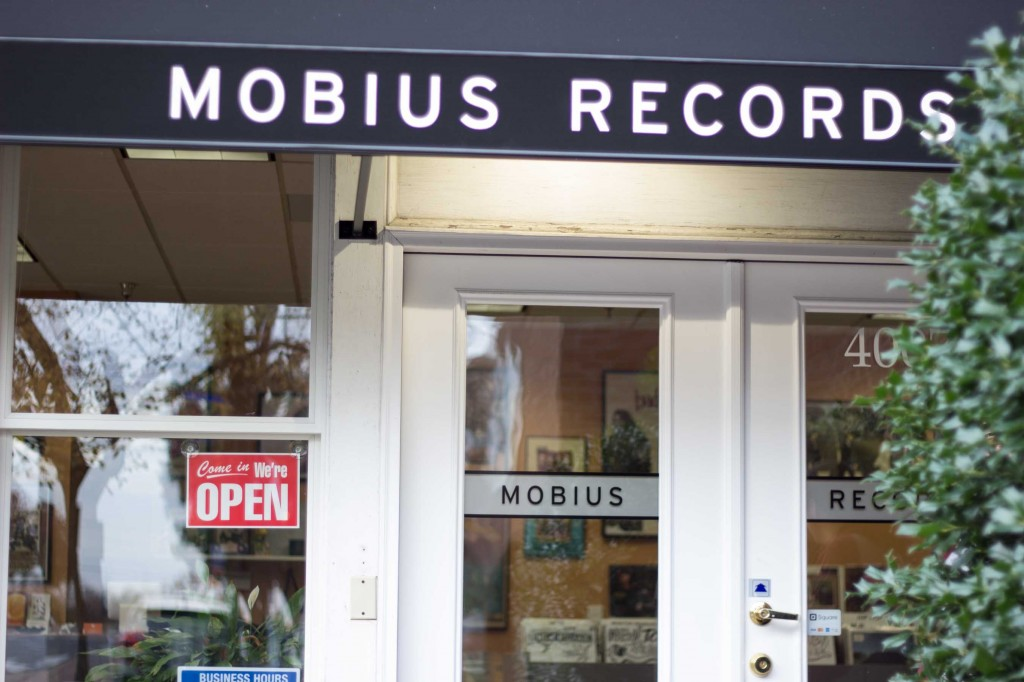 MobiusRecordsfixed-3
