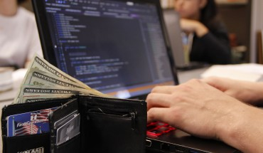 Computer Science students have higher earning potential after graduation