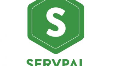 Servpal