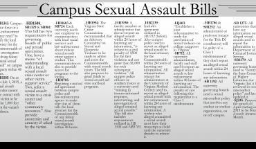 sexualassaultbillsedited-2
