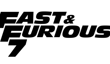 Furious-7-logo