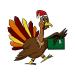IVESTATE_lifestyle_turkey