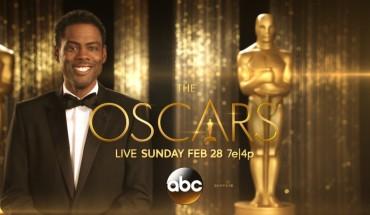 (Oscars.go.com)