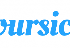 coursicle-logo-01