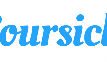 coursicle-logo-01