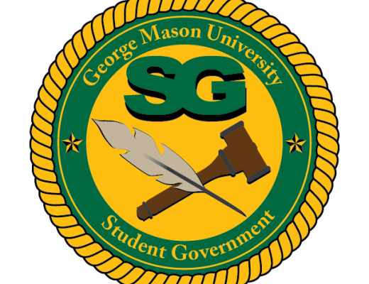 student-government-logo-color-cmyk