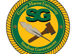 Student Government Logo COLOR (CMYK) @0.5x 11
