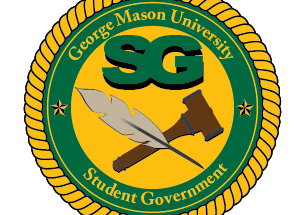 Student Government Logo COLOR (RGB) @0.5x