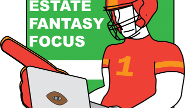 Fantasy graphic focus smaller facemask