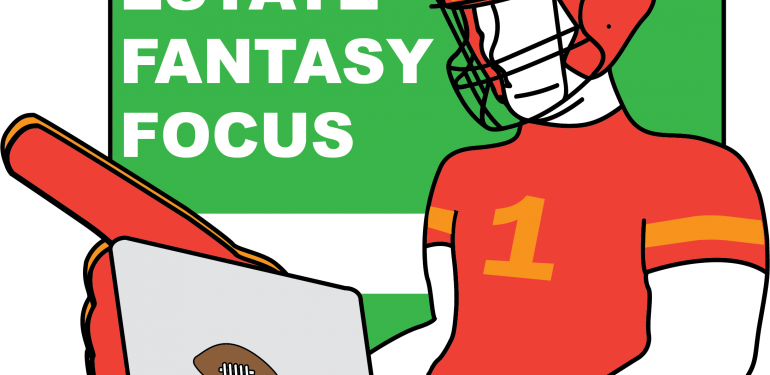 Fantasy graphic focus smaller facemask