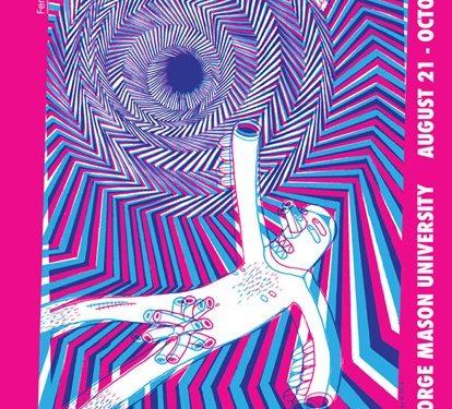 OCOS_11x17_poster_sm