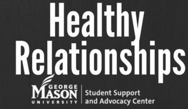 10.16.17_News_HealthyRelationships_STUDENT SUPPORT CENTER_1
