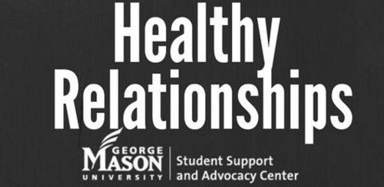 10.16.17_News_HealthyRelationships_STUDENT SUPPORT CENTER_1