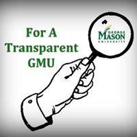 10.23.17_News_Transparent_TRANSPARENT GMU