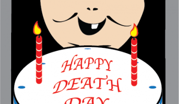 Happy Death Day (CMYK)-01