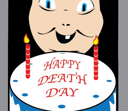 Happy Death Day (CMYK)-01