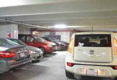 10.30.17_Opinion_Parking_CHRISTINE VIRAY_1