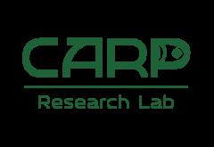 2017.11.13_News_CARPlogo