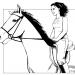 horses-helping