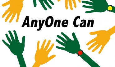 AnyOne-Can-Logo