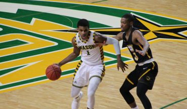 Morgan McCarthy_Basketball Update