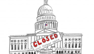capitol closed color