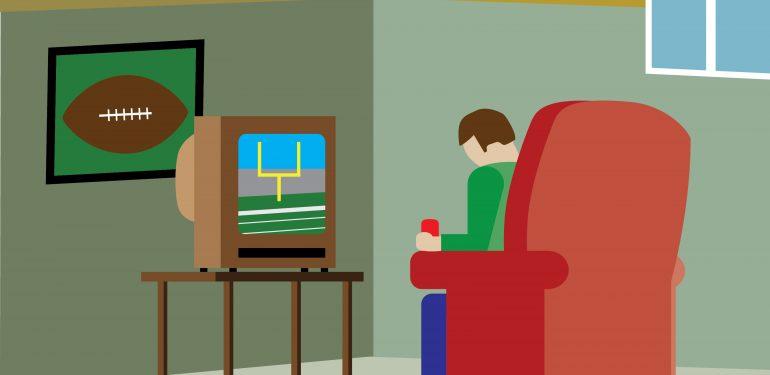 football (RGB)-01