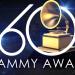 Grammy_2