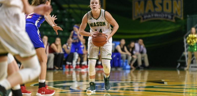 Mason Athletics_Cardano_HillaryAU98