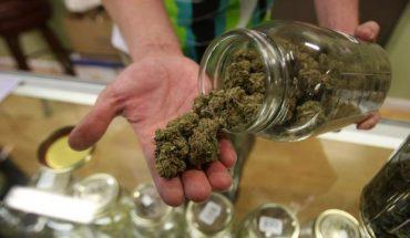 TheHill_GettyImages_DecriminalizeMarijuana