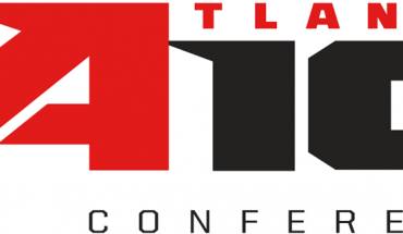 Underconsideration.com_atlantic_10_conference_logo_detail