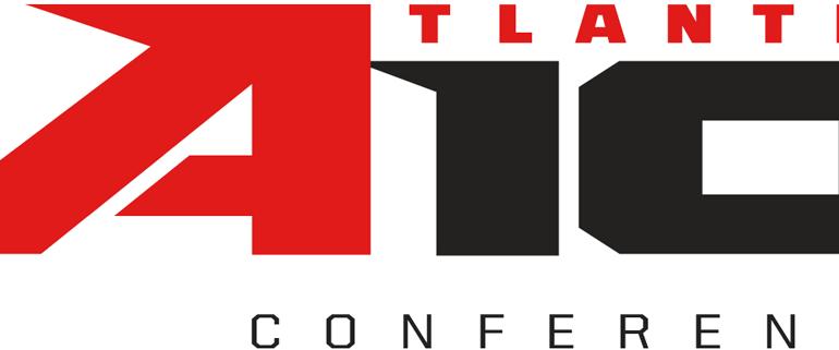 Underconsideration.com_atlantic_10_conference_logo_detail