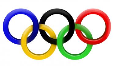 olympic-rings-rgb