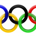 olympic-rings-rgb