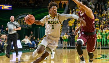 Mason Athletics_A10MensPreview