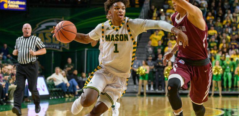 Mason Athletics_A10MensPreview