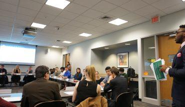Tisha Herrera_SG meeting