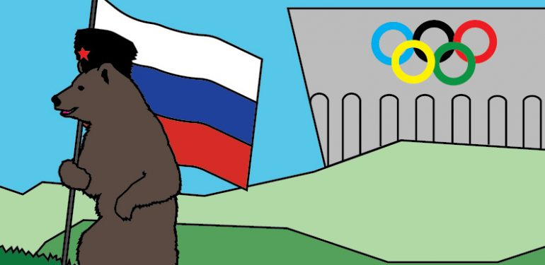 russia (RGB)-01