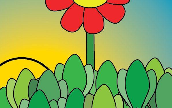 spring (RGB)-01