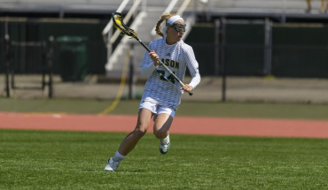 *George Mason Athletics_Donoghue_1
