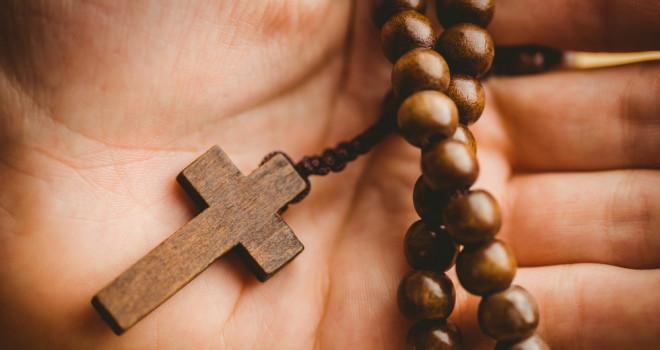 9.17.18_Chatholisism_Rosery_catholicexchange.com