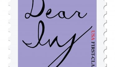 Dear Ivy