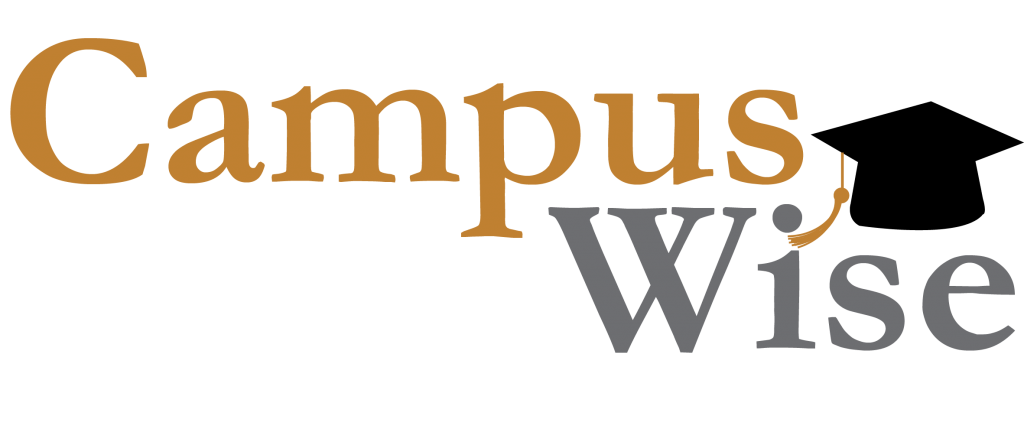 campuswise2