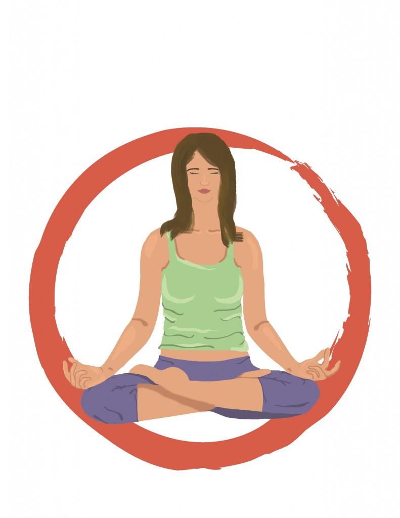 IVESTATE_lifestyle_meditation